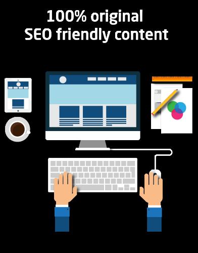 100%-original,-SEO-friendly-content