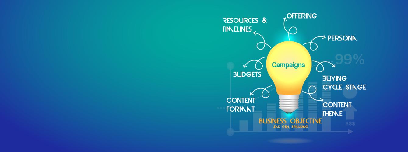 Content audit platform
